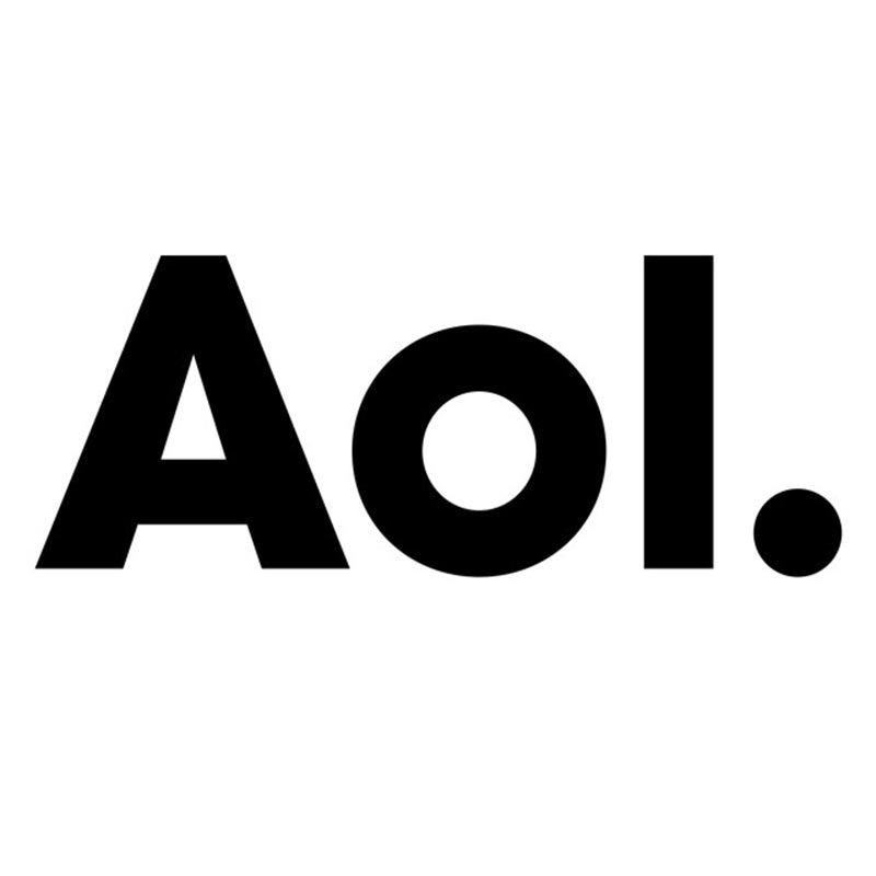 AOL Networks